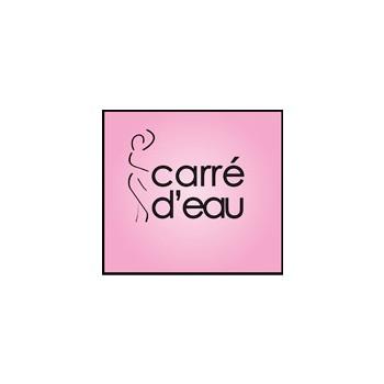 carre-deau