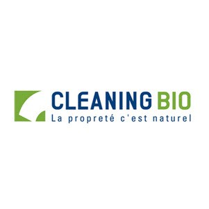cleaningbiologo