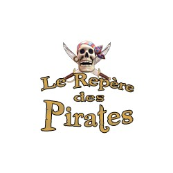 le-repere-des-pirates