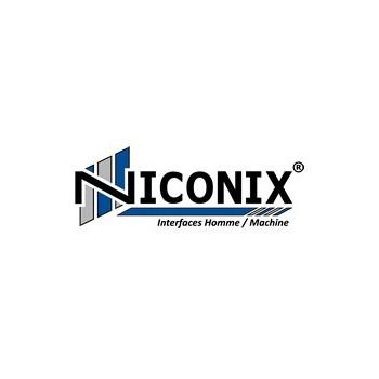 logo-niconix