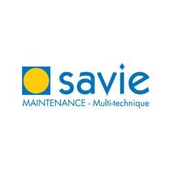 savie
