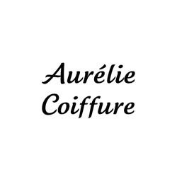 aurelie-coiddure