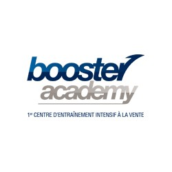 booster-academy
