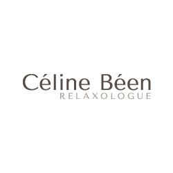 celine-been