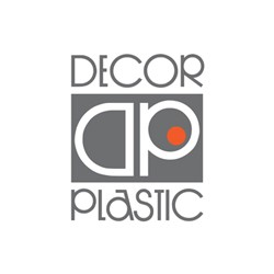 decor-plastic