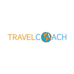 travel-coach